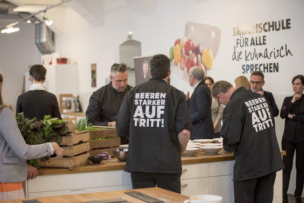 eventfotografie food roland trettl food gastronomie