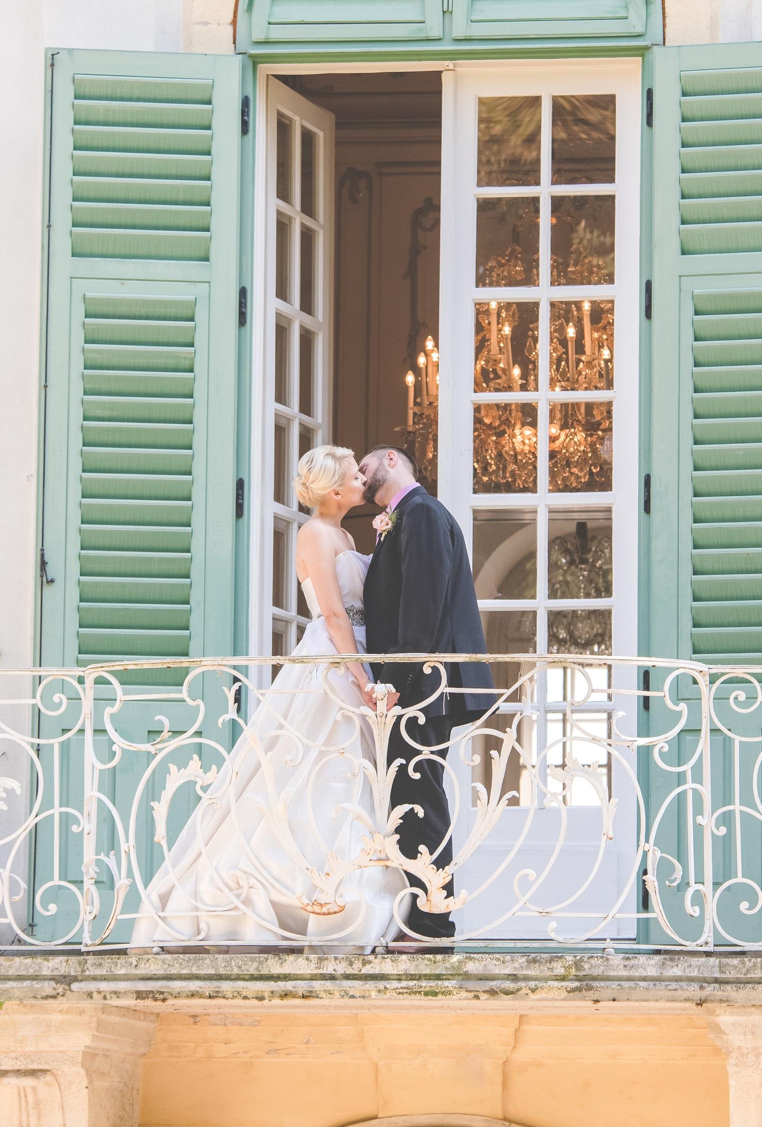 hochzeit wedding braut