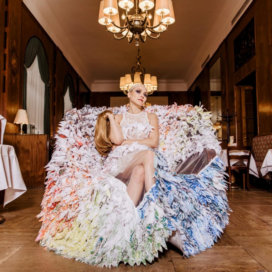 landtmann goran bugaric design fashion