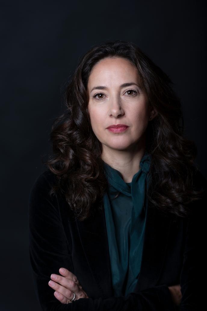 headshot actress actor schauspieler schauspielerin portrait people