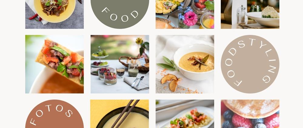 food foodstyling foodfotografie