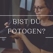 fotogen portrait portraitfotografie