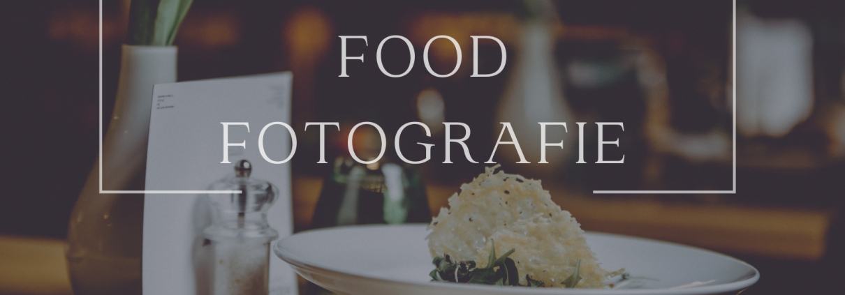 food fotografie andrea sojka