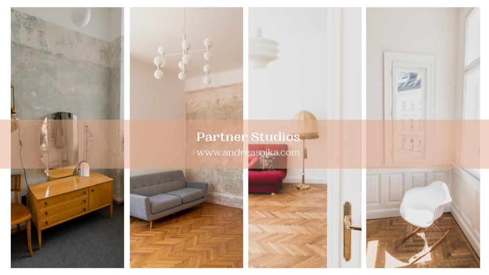 partner studios